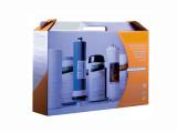 Картонная упаковка для водяных фильтров